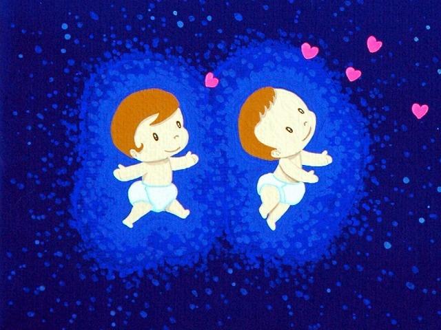 赤ちゃん 立ち会い分娩